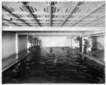 Image for YMCA Colored Branch swimming pool, Washington D.C.