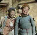 Image for Peking Boys