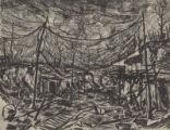 Image for Ruines de Guerre: Ligne Hindenburg, Soissons, Verdun, Arras