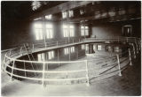 Image for Y.M.C.A. Building, Tientsin, China - 1914