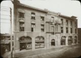 Image for YMCA Building