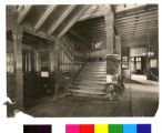 Image for Minneapolis YMCA Central Branch interior