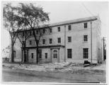 Image for Washington Street Branch, Montclair, New Jersey