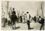 Image for Shanghai Incident, 1925