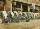 Image for Rickshaw Boys