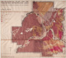 Image for An Ecological Study for the Twin Cities Metropolitan Area: Surficial Geology