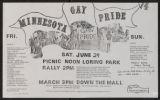 Image for Minnesota Gay Pride