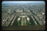 Image for View from top of Eiffel Tower