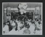 Image for Photographs. Parties, undated. (Box 147-AV, Folder 24)