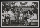 Image for Photographs. Christmas, undated. (Box 142-AV, Folder 19)