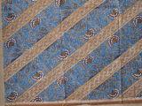 Image for Indonesian batik