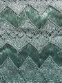 Image for Silk shawl