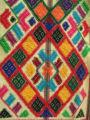 Image for Bhutanese kira
