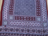 Image for Sindhi ajrak table cloth