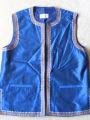 Image for Silk vest