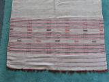 Image for Assamese silk shawl