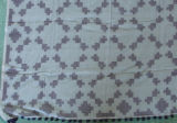 Image for Cotton jamdani dupatta