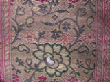 Image for Ashavali jari sari border