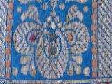 Image for Surat jari sari border