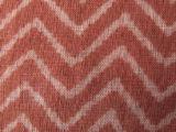 Image for Block printed dupatta