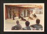 Image for Photographs. War Work. USO Club. Foreign. Vietnam.(Box 61, Folder 8)