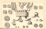 Image for Superstitions of the Natives