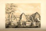Image for The Sugar Mills at Belaspore