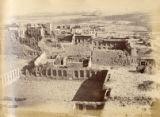 Image for Interior of Residency, Balar [Bala] Hissar