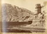 Image for Wall, Balar [Bala] Hissar