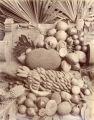 Image for Ceylon fruits