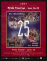 Image for Pride Festival