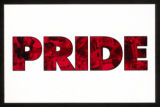 Image for Pride