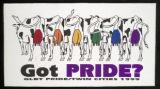 Image for Got Pride?